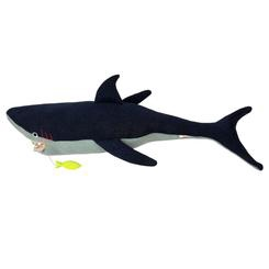 VINNIE SHARK TOY