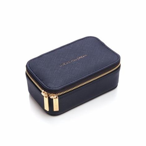 Estella Bartlett Jewellery Travel Box