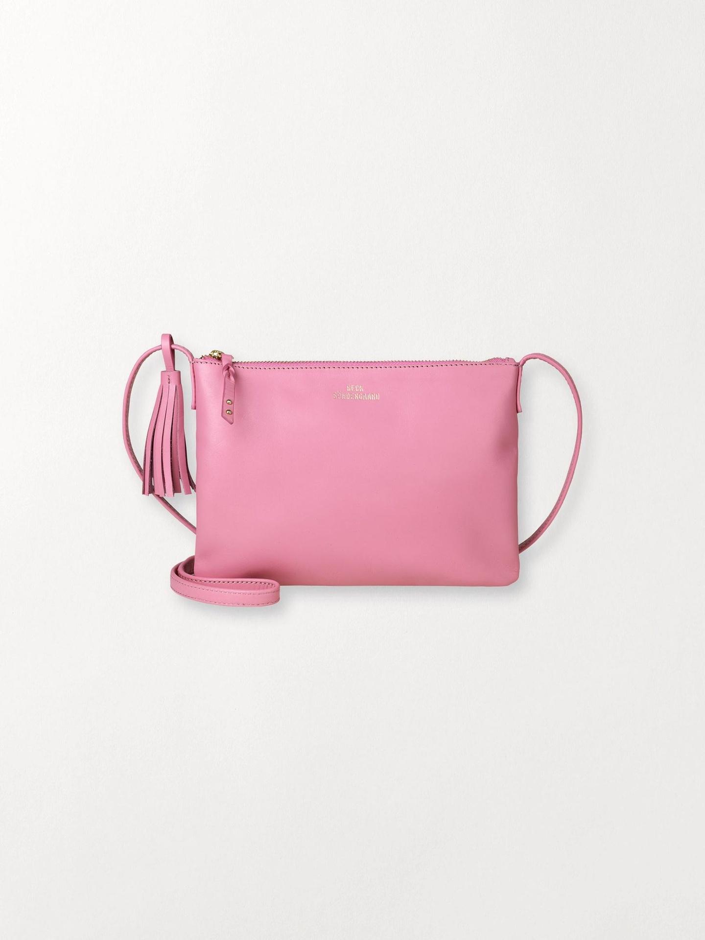 Lymbo Bag