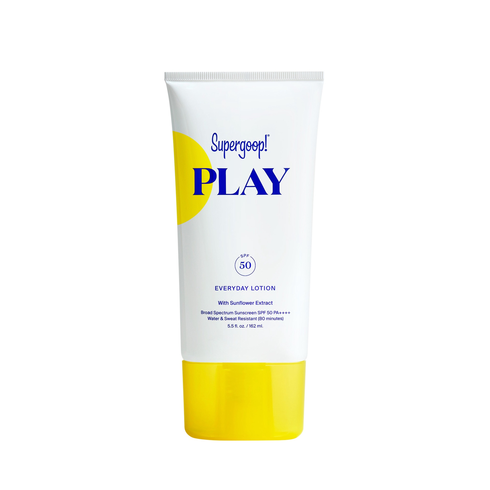 PLAY Everday Lotion SPF 50 2.4oz