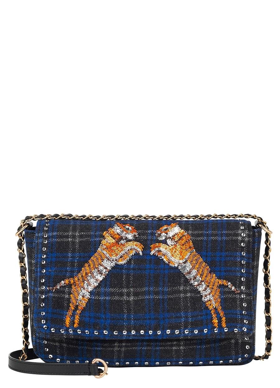 Tabewa Handbag by Becksondergaard