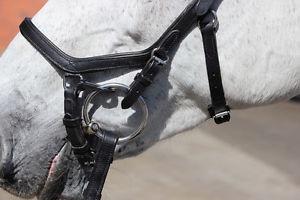 Horseware Rambo Micklem Bit Clips