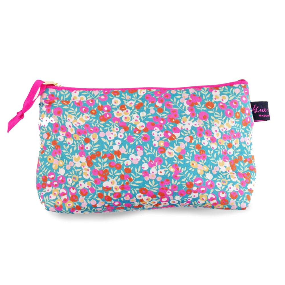Cosmetic Wash Bag by Liberty