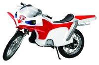 Fujimi #141541 1/12 New Cyclone Motorbike