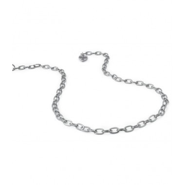 CHARM IT - CHAIN NECKLACE