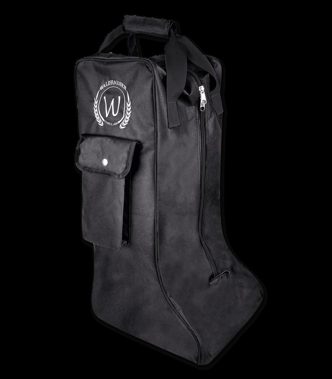 Waldhausen Deluxe Boot Bag
