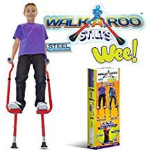 WALKAROO WEE STILTS