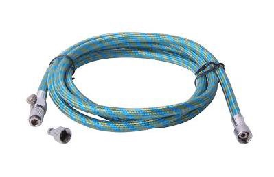 AC-BD31 3 Metre Air Hose With Quik Release