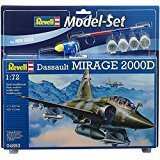 REVELL KITS ASSORT 1:72