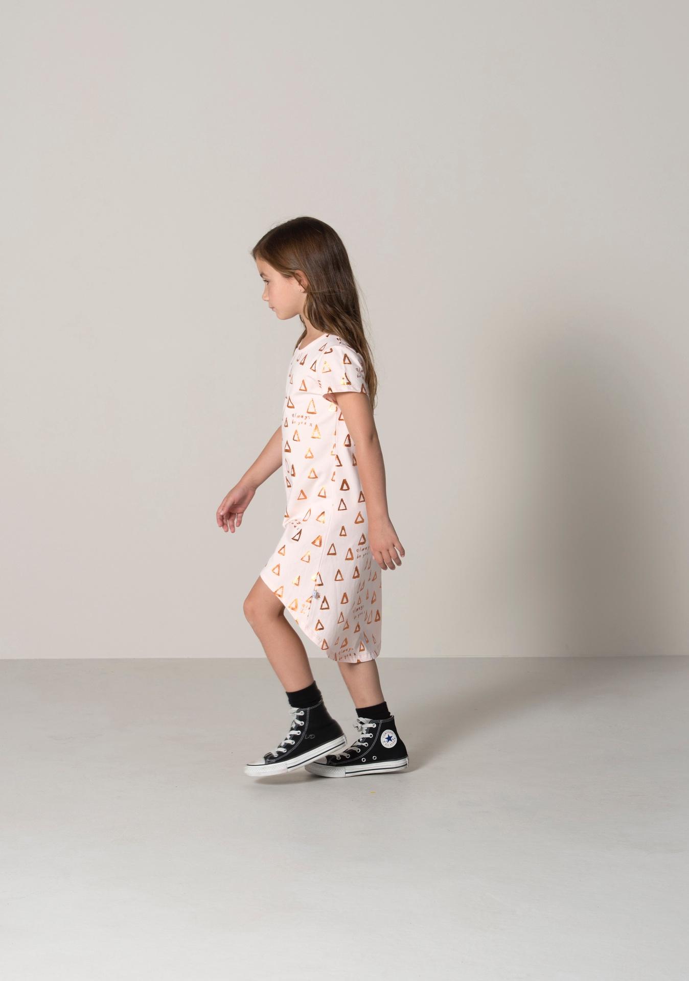 Minti Always Be You Dress
