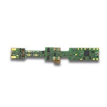 Digitrax #DN163K1C Mobile Decoder