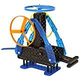 VEX ROBOTICS ZIP FLYER