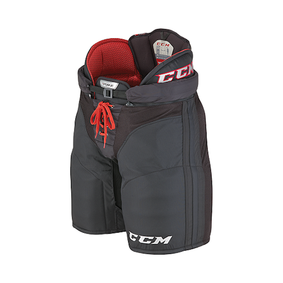 CCM RBZ Hockey Pants-Senior