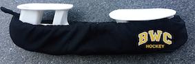 BWC Skate Soaker