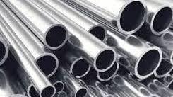 K&S # 83040 Aluminium Tube 1/32   .79mm  3pcs