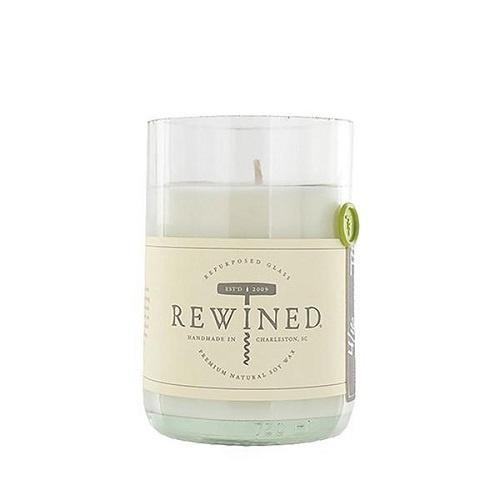 Rewined Vinho Verde Candle