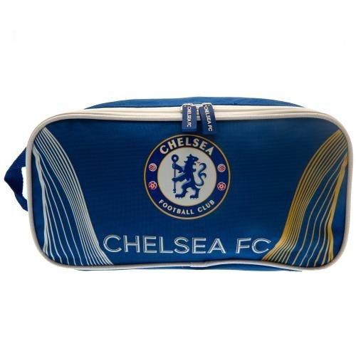 CHELSEA F.C. BOOT BAG MX