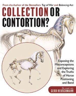 Collection or Contortion?  By Dr. Gerd Heuschmann