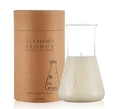 ALCHEMY PRODUX  CANDLE - AUSTRALIA
