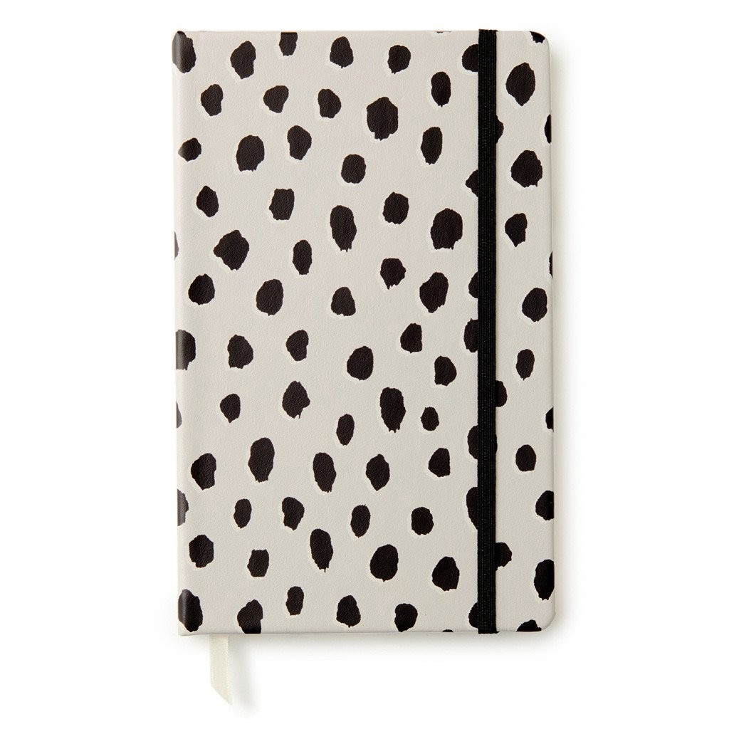 Take Note Large Notebook by Kate Spade