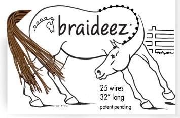 Braideez