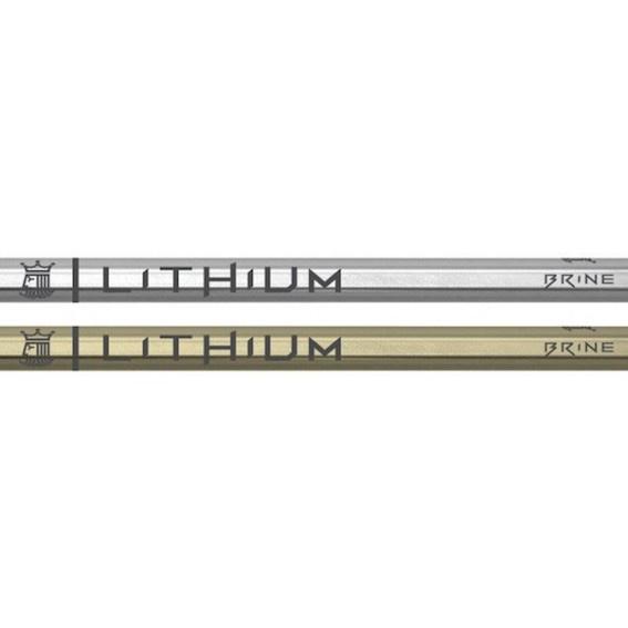 Brine Lithium Handle