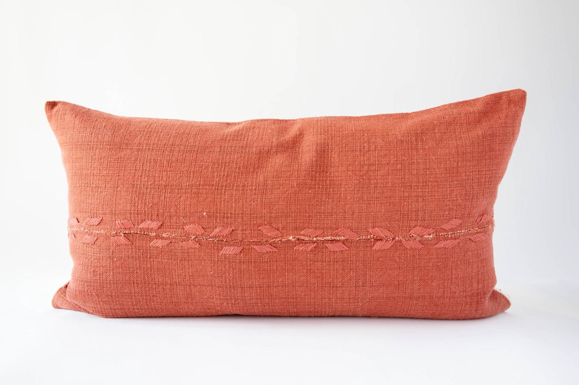 Kai Pillow 14x26