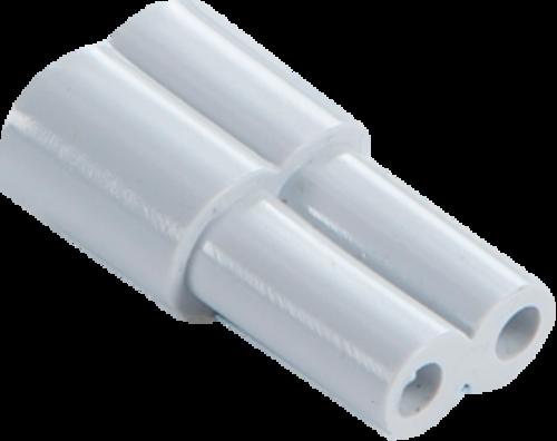 Coupler - LED under cabinet