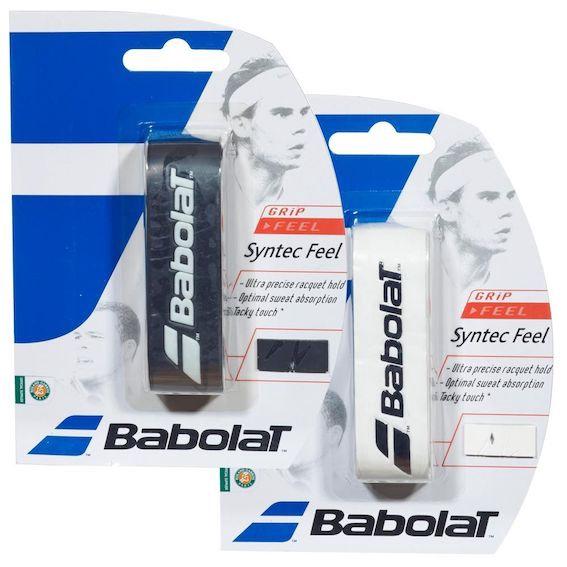 Babolat Feel Grips