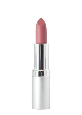 Lipstick - Celebrity Pink
