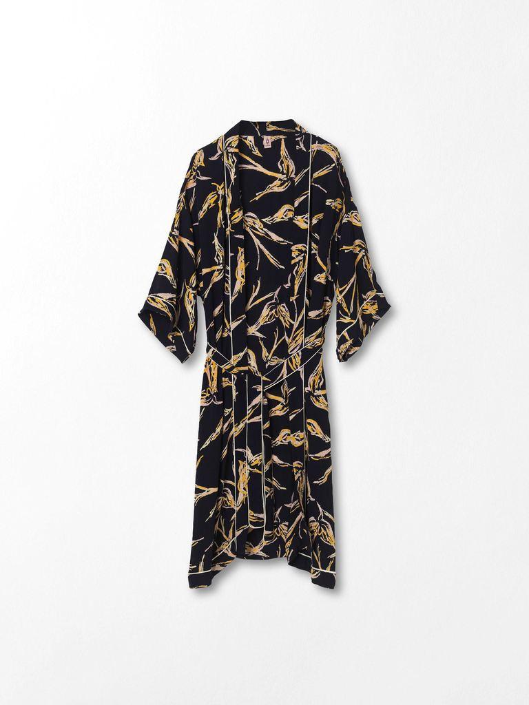 Skylark Liberte Kimono By Becksondergaard
