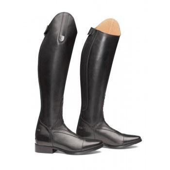 Mountain Horse Venezia Field Boot