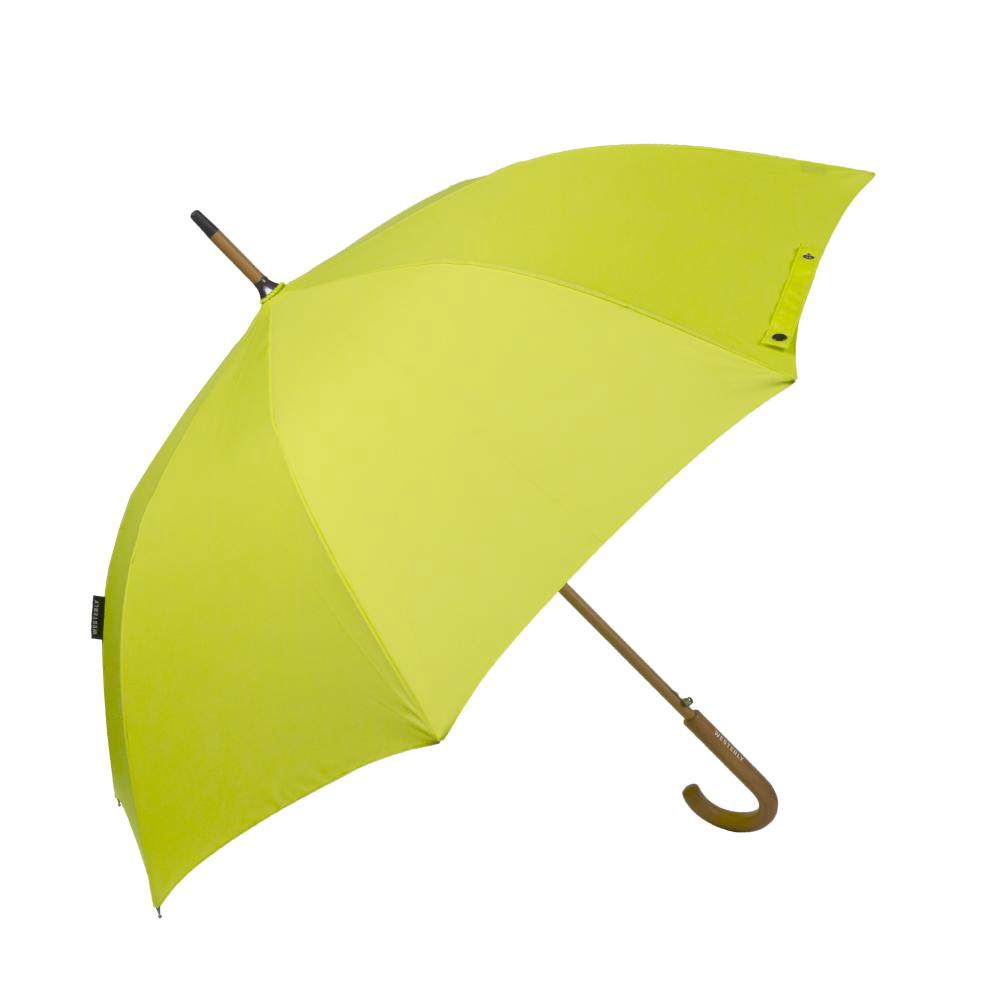 WESTERLY - SCOUT UMBRELLA IN CHARTREUSE