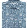 Little Cayman shirt by Indigo Island
