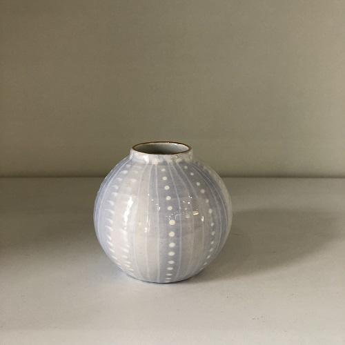 Calypso Bud Vase