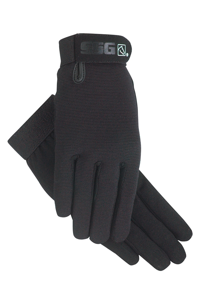 SSG All Weather Gloves