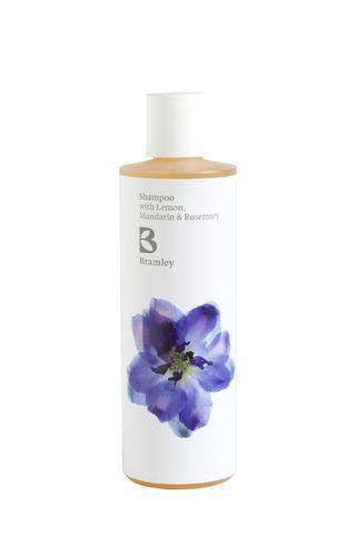 Bramley Shampoo 100ml