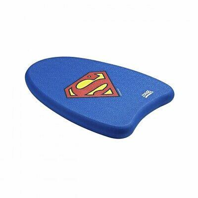 SUPERMAN KICKBOARD BL