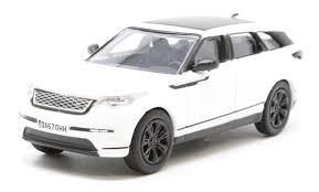 Oxford #76VEL002 1/76 Range Rover Velar SE