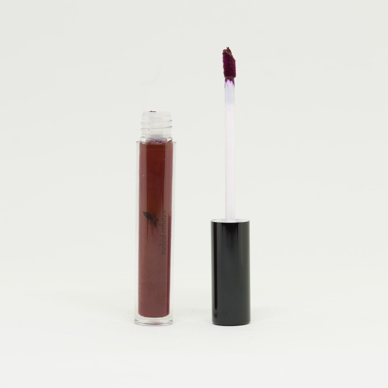 Sour Cherry Liquid Lipstick