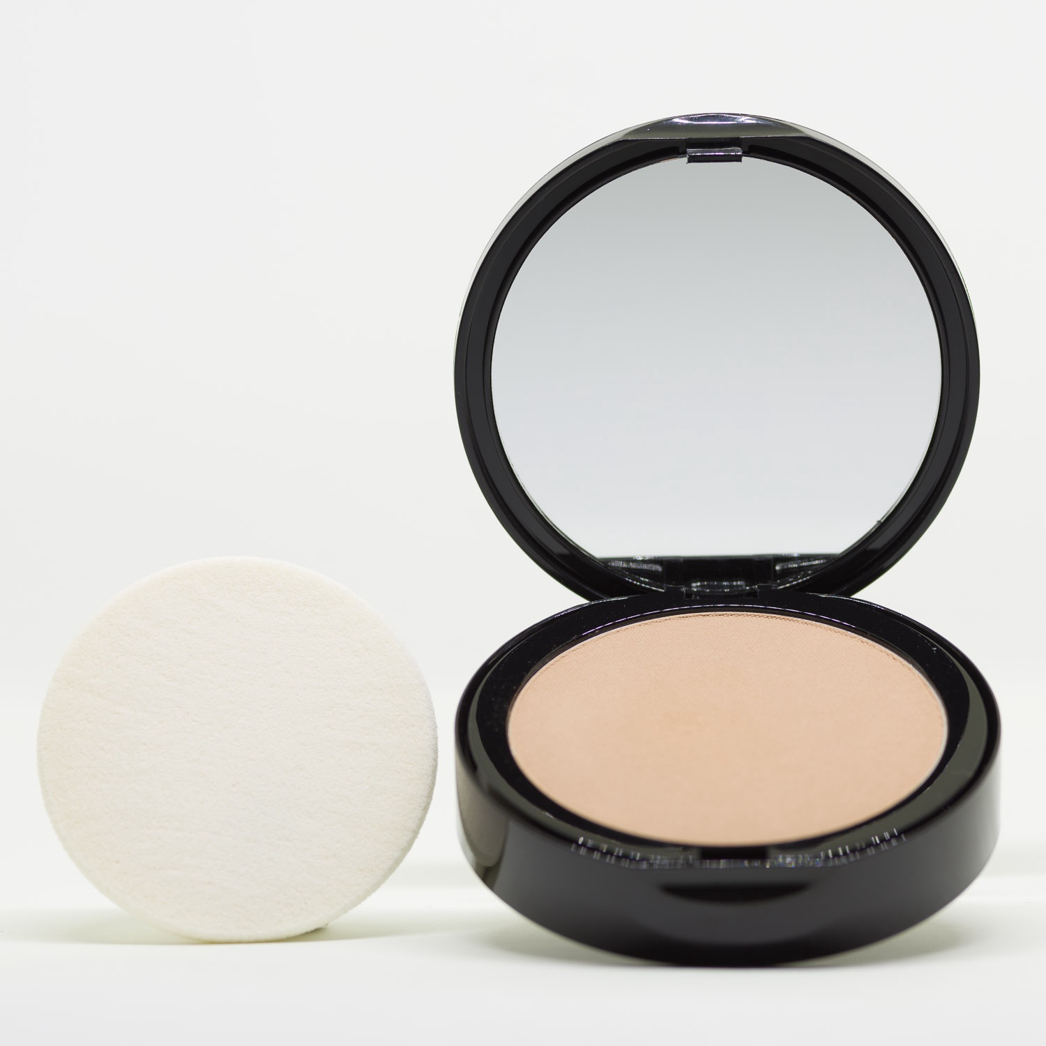PN5 Cool Neutral Pressed Powder Mineral Foundation