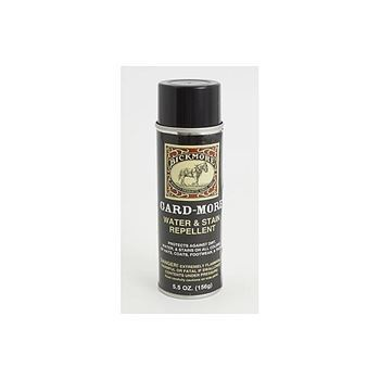 Bickmore Gard More Water & Stain Repellent