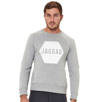 mens armoury zip sweater