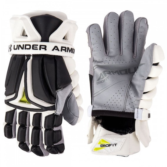 Under Armour BioFit Glove