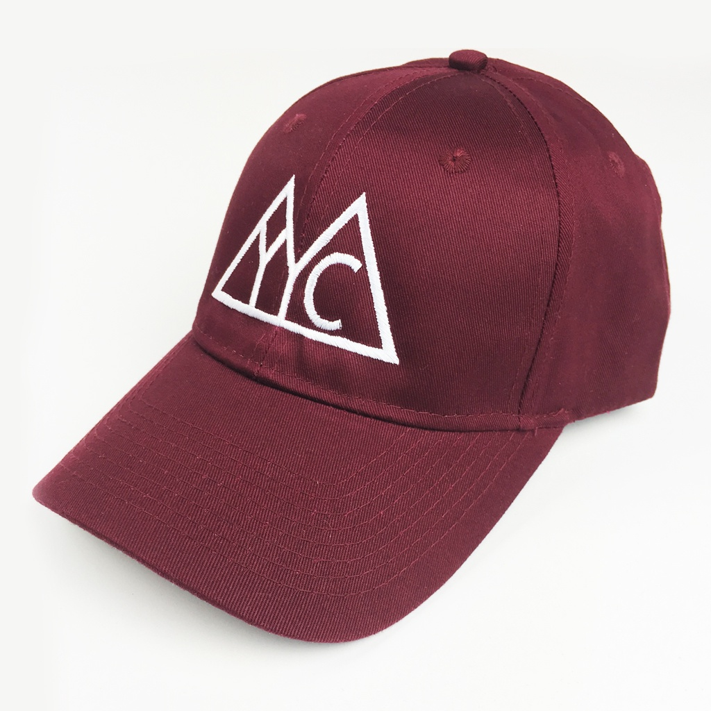 YYC Hat