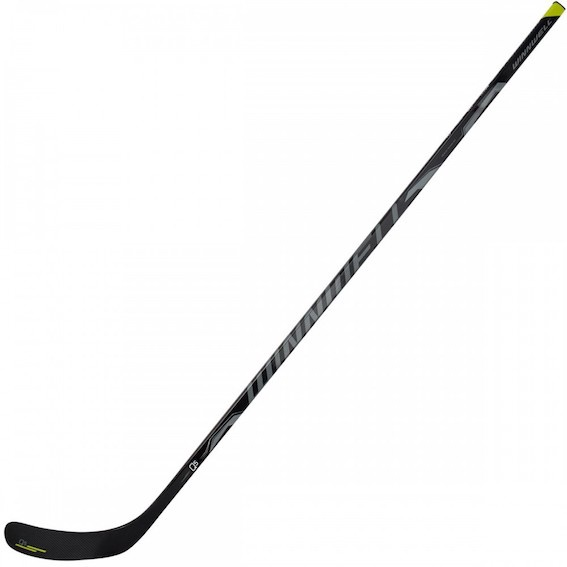 Winwell Q5 Hockey Stick-Youth