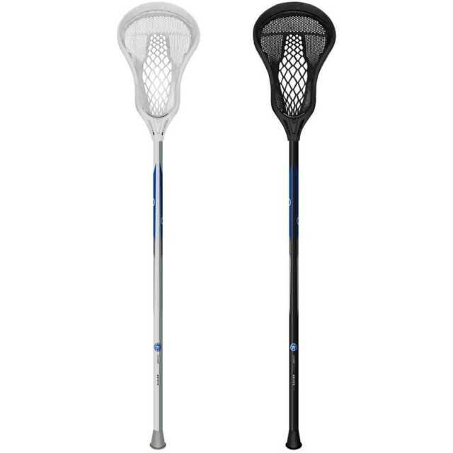 Warrior Evo Warp Next Stick