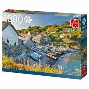 CADGWITH CORNWALL 1000 PCS