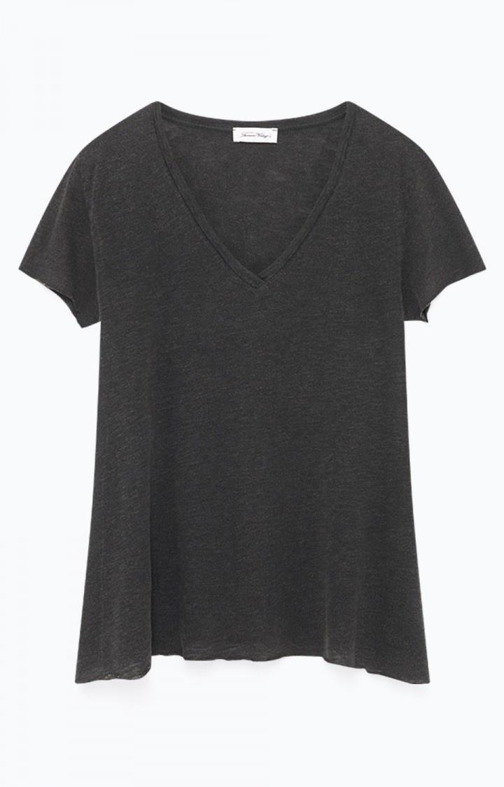 Kobibay carbon grey T-shirt