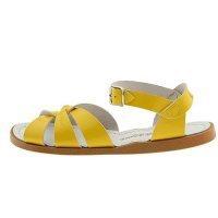 SWS Original Sandal - Yellow